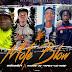 MUSIC: MusicmobilTv Ft Wharspy Jay X Kay Money & Super D Yoyo – Mofe Blow (Prod By Omo Ebira) | @MusicMobilTv