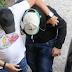 «Μακάρι να γυρνούσα τον χρόνο πίσω», είπε ο 14χρονος που σκότωσε τον φίλο του - ΒΙΝΤΕΟ