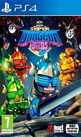 e0b95c02bf3de51273da2077becdc97db7704ff8 - Super Dungeon Bros Update v1.04.PS4 pkg 5.05