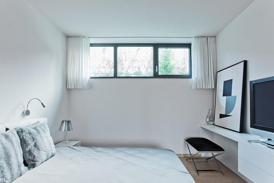 Best Inspiring Interior Design For Homes | Fastest Loading ...