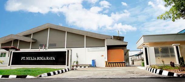 Lowongan Kerja PT. Mulia Boga Raya Kawasan Industri Hyundai Bekasi