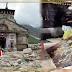 রহস্যময় প্রাচীন দেবভূমি কেদারনাথ মন্দিরের এই পাঁচটি অজানা তথ্য..এগুলি জানলে নাকি পুণ্য লাভ হবেই
