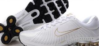 Tips Memilih Sepatu Berdasarkan Jenis Olahraga