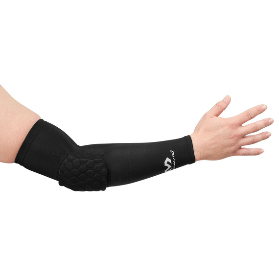 Basketball Arm Sleeves