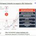 VMware intend to acquire AVI networks- A multi-cloud Application Vendor