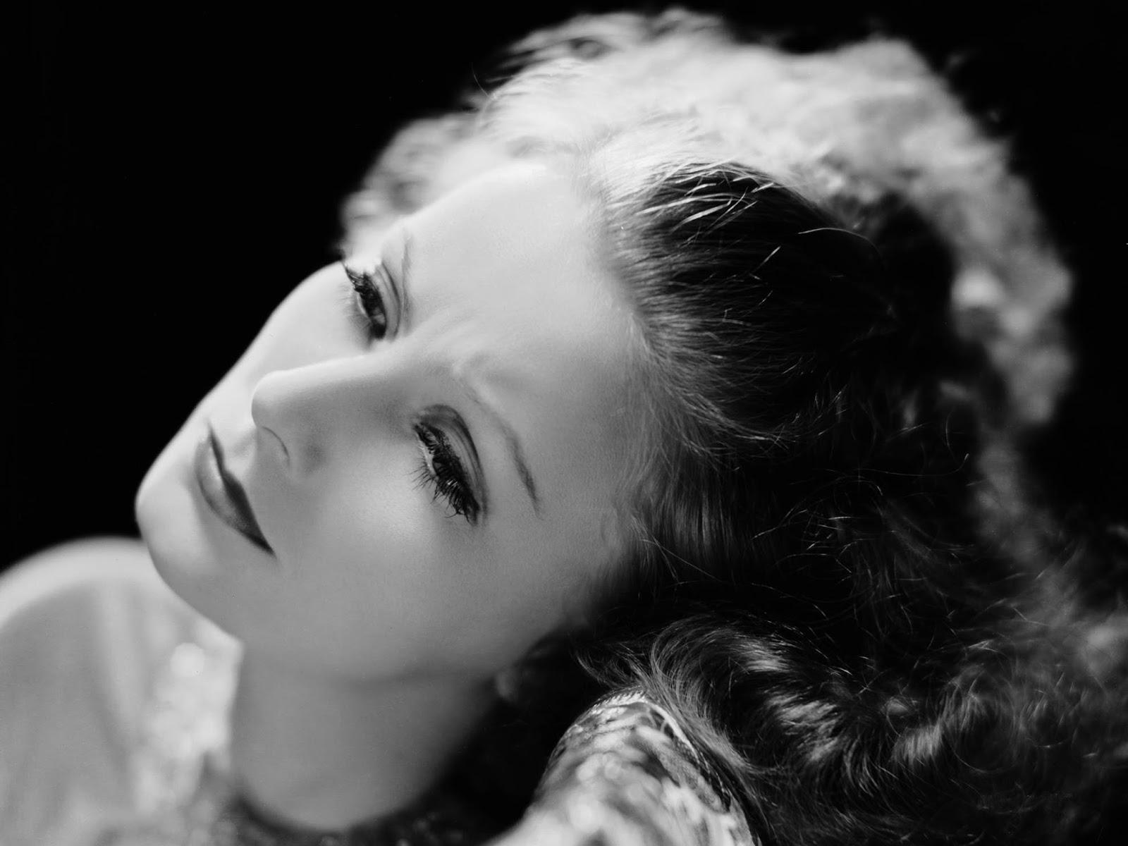 Ziegfeld boy rita hayworth a ruiva mais bela do cinema for Garbo arredamenti