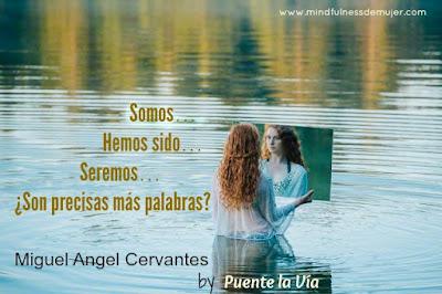 recital-poesia-poema-miguel-angel-cervantes-somos