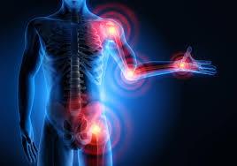 هشاشة العظام_العلاج والأعراض والأسباب