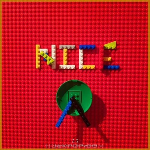 As D, Poy, DooKID, Odd Freak – Nice – Single