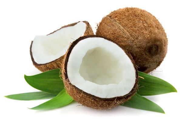 ¿Que fruta te comerias con el de arriba? - Página 2 Coco-1