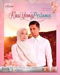Drama Kau Yang Pertama (2019) TV3