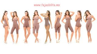 http://www.fajaslolita.mx/