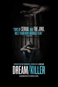 Watch Dream/Killer Online Free in HD