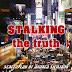Andrea Siciliano, ritorna con la produzione Stalking the Truth
