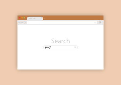 Cara Ping Website ke Google Supaya Terindeks dengan Cepat