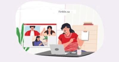 Fungsi dan Cara Menggunakan Kuota Ketengan Conference Telkomsel