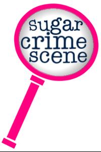 """""""sugar"""