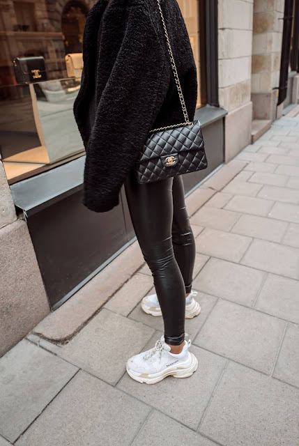 mariannan leggings