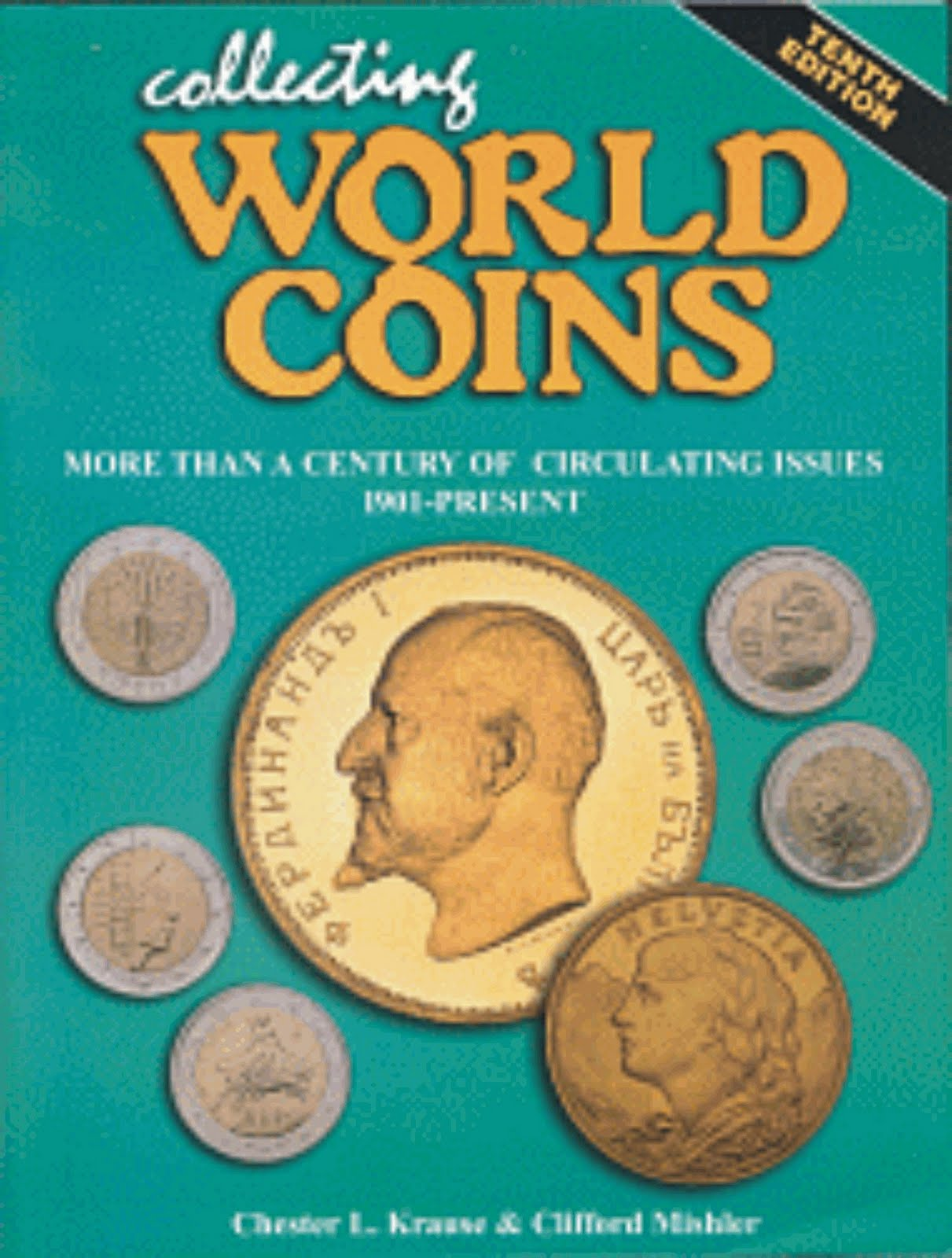 Dimple Coins Collection Coin Books