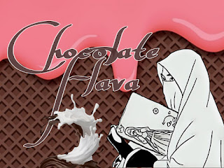ChocolateFlava