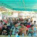 Reses Alisokhi Harefa, Ini Aspirasi Warga di Bidang Pendidikan