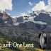 How I Chose a 24-105mm for a Trip to Switzerland
