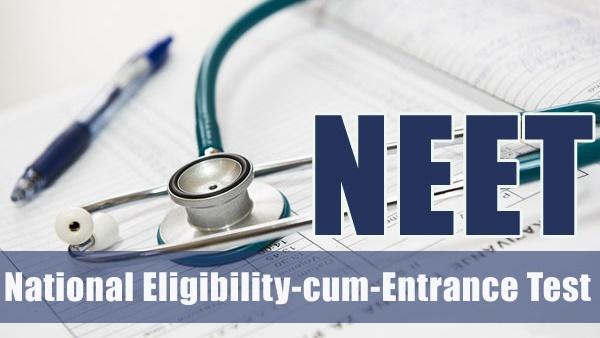 NEET-II-Online-Application-2016
