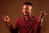 Artist Spotlight: Moses Sammy