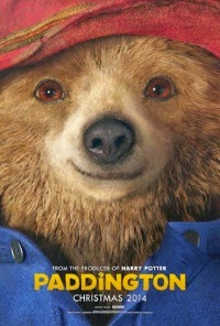 Paddington der Film
