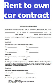 rent to own car contract pdf , rent to own agreement template pdf, free rent to own contract pdf, rent to own car contract template, free printable rent to own contract, rent to own car agreement template, rent to own agreement pdf, rent to own vehicle contract template , rent to own vehicle contract, rent to own contract pdf, rent to own contract template free, rent to own contract template , car rent to own agreement template, car rent to own contract, rent to buy agreement template , rent to own car contract sample, rent to own sample contract, rent to buy contract template, rent to own lease agreement template, free rent to own contract template, rent to own contracts samples, rent to own contracts free forms, rent to own forms free, free printable rent to own contracts, simple residential lease agreement template south africa pdf, free rent to own agreement template, free rent-to-own forms, free rent to own forms, rent to own contract, free car rental agreement pdf , rent to own agreements samples, free lease to own contract template, sample rent to own contract philippines, rent to own forms, free rent to own agreement forms,