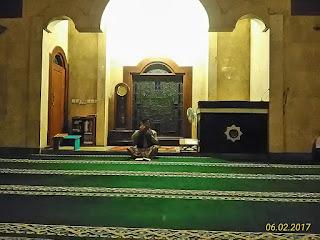 Kultum-di-masjid-Caringin-Bogor-resized