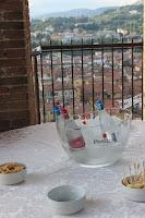 Torre dei Lamberti with Pasqua winery