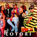 [Music + Video] Olamide ft. Wizkid x ID Cabasa - Totori