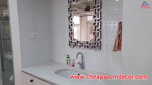 bathroom wash basin designs photos 12