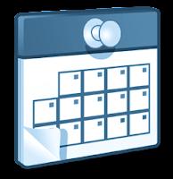 https://calendar.google.com/calendar/embed?src=ceipdm2011%40gmail.com&ctz=Europe/Madrid