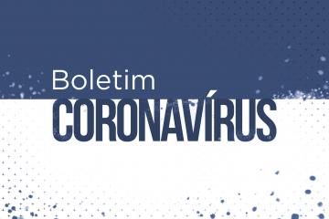 Bahia registra 471 novos casos de Covid-19 e mais 12 óbitos pela doença