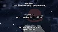 Black Clover Capítulo 124 Sub Español HD