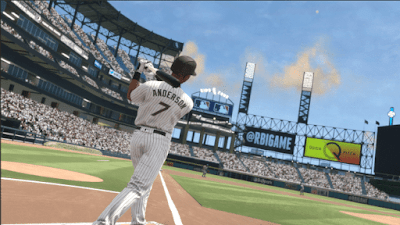 R.B.I. Baseball 21 Full Game Free Download
