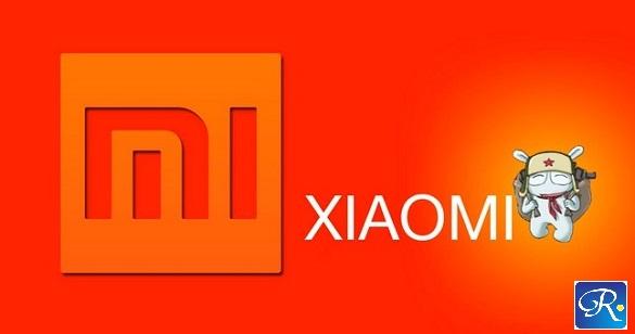 Cara Membuat Akun MI / Xiaomi Dengan Mudah