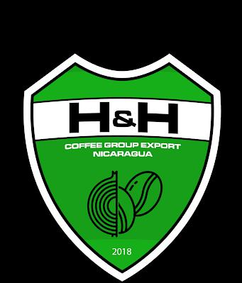 H&H EXPORT SÉBACO FÚTBOL CLUB