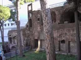 Insula Capitolina
