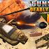 Gunship Sandstorm Wars 3D v1.0 Apk Mod [Money]