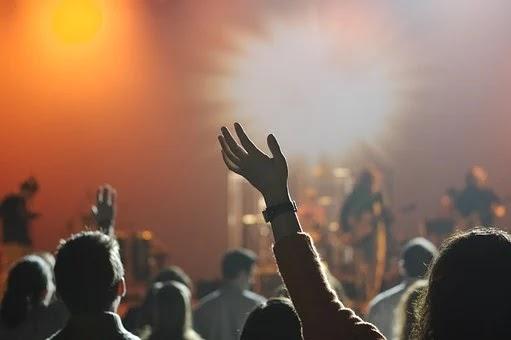 BONNAROO MUSIC & ARTS FESTIVAL (Manchester, Tennessee)