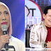 Pastor Quiboloy, May mensahe kay Vice Ganda at sa ABS-CBN