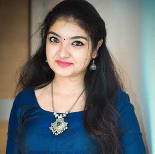 Malavika Nair Biography Age Height, Profile, Family, Husband, Son, Daughter, Father, Mother, Children, Biodata, Marriage Photos.