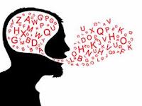 Garis Keturunan dalam Bahasa Indonesia