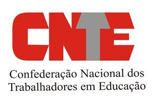 Resultado de imagem para CNTE INGRESSA COM AÇÃO NO STF PARA DERRUBAR LIMITE DE GASTOS NA EDUCAÇÃO PELOS PRÓXIMOS 20 ANOS