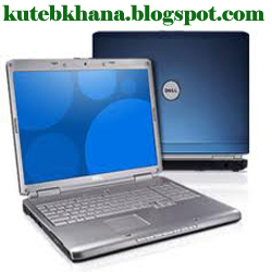 Dell Inspiron 1521 Notebook Sony CRX880A 64x