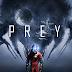 Prey Update 1.01