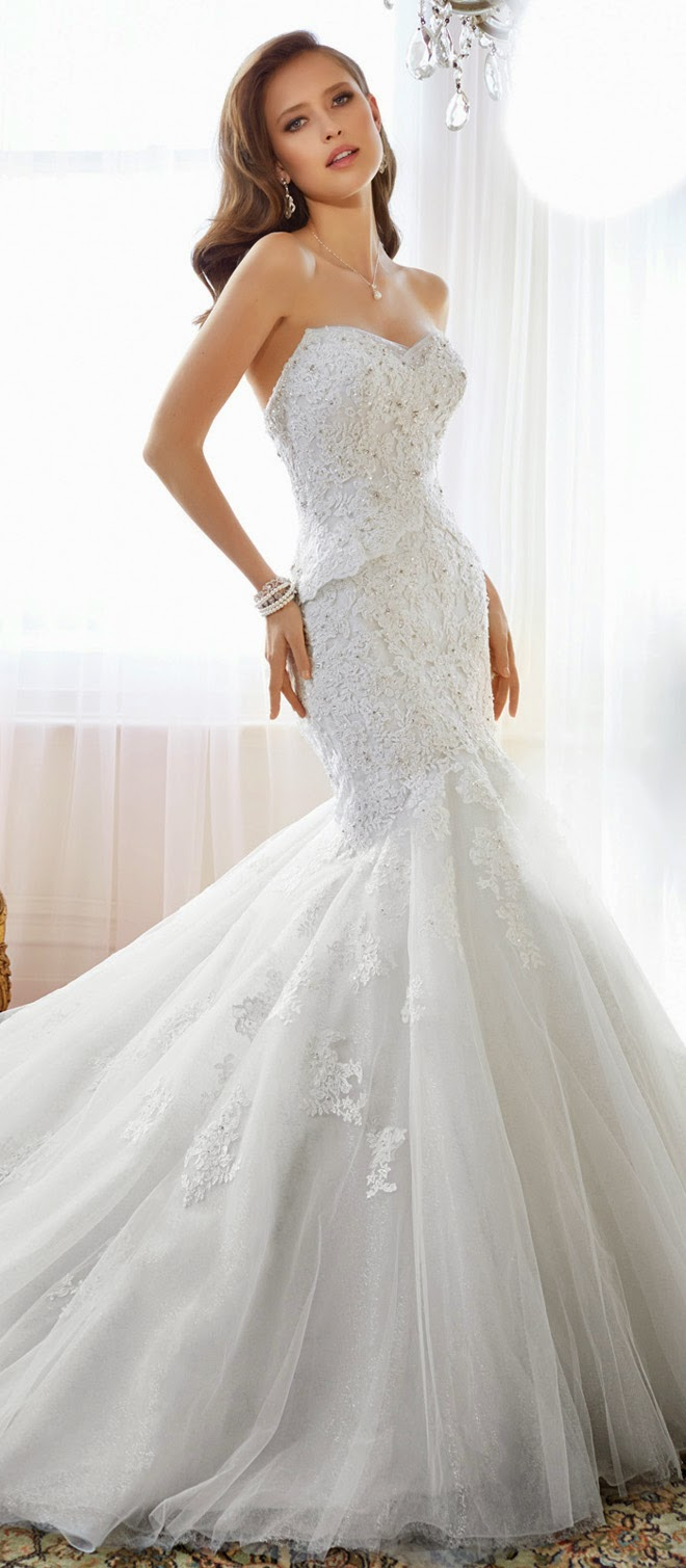Wedding Dresses For A Princess 58 Epic test